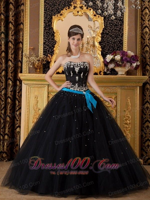 Spring Green Sweet 16 Dress In West Midlands Classy Quinceanera