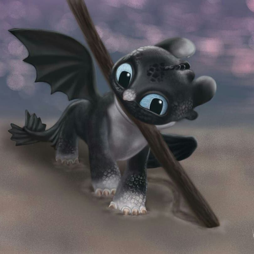 Httyd Dragons   Httyd   How train your dragon, How to ...