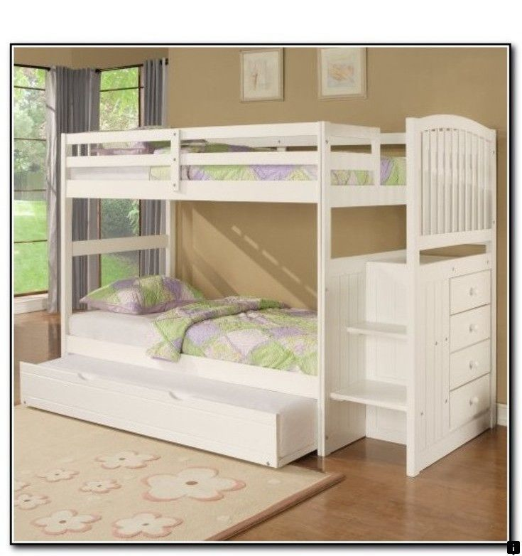 Read information on awesome bunk bed ideas Just click on the link