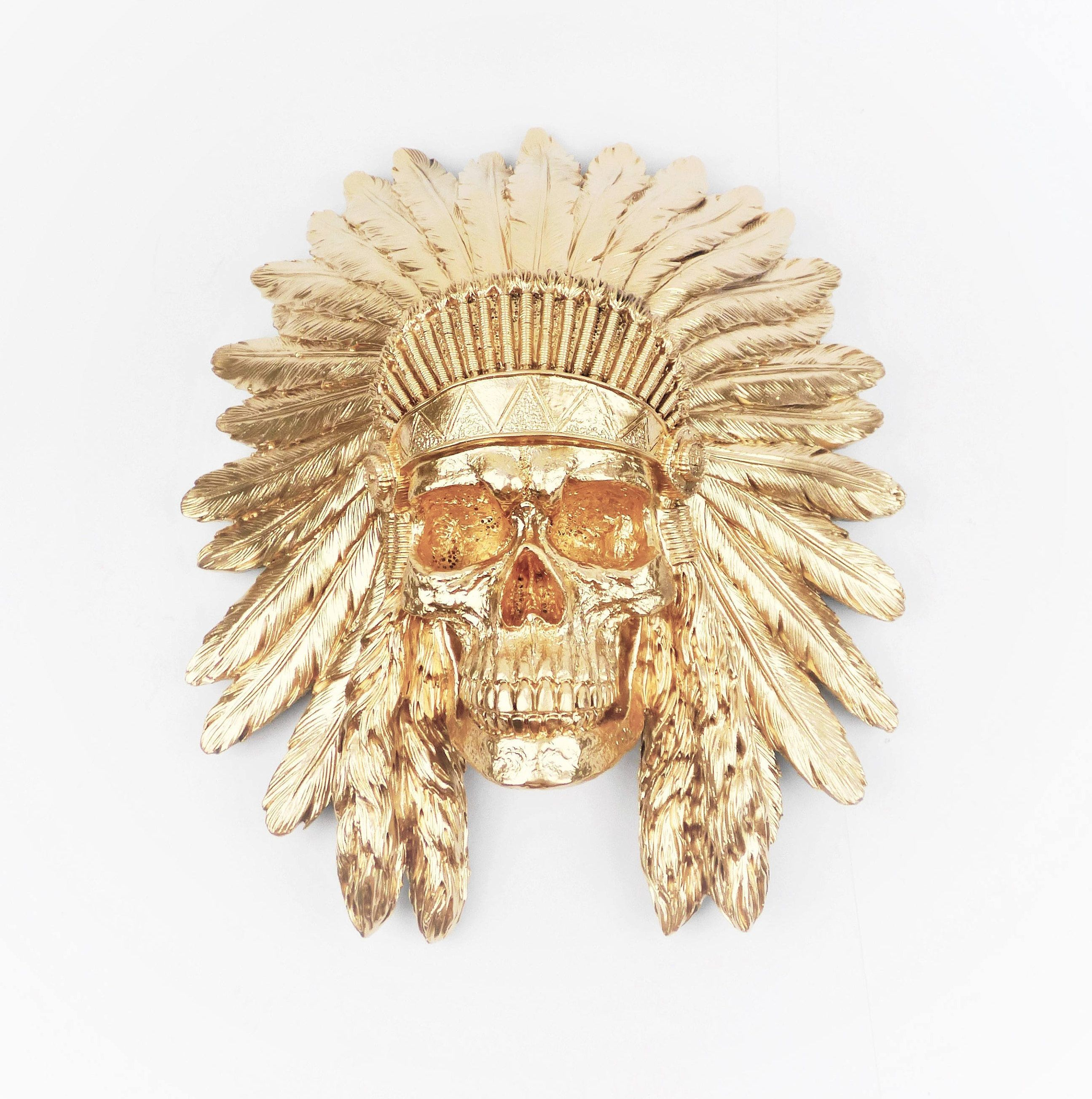 Fantastic Bison Skull Wall Decor Gallery - All About Wallart ...