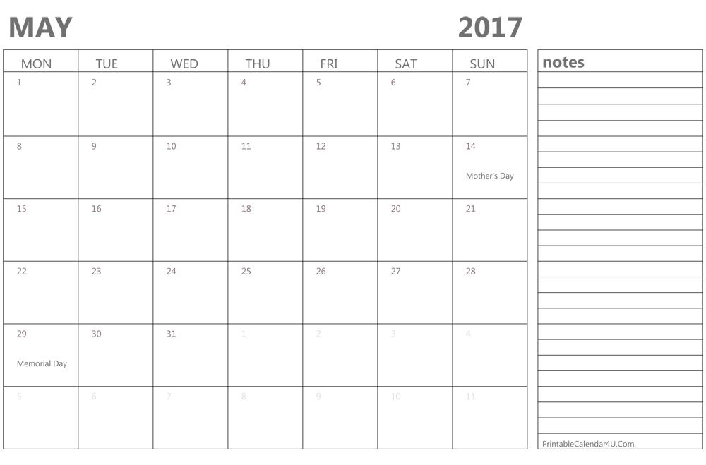 August  Calendar Editable  August  Calendar