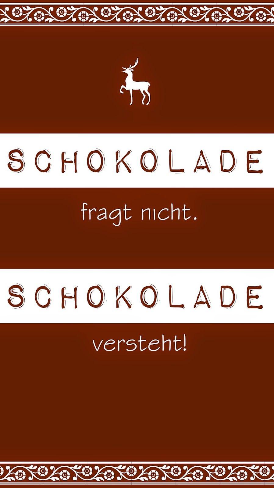 Ein Schoko Kaffee Kuchen Pl Tzlich Gugelaholic Makes Me Laugh