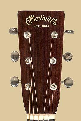 Martin Co Guitars Martin Guitar Music Guitar Acoustic Instrument