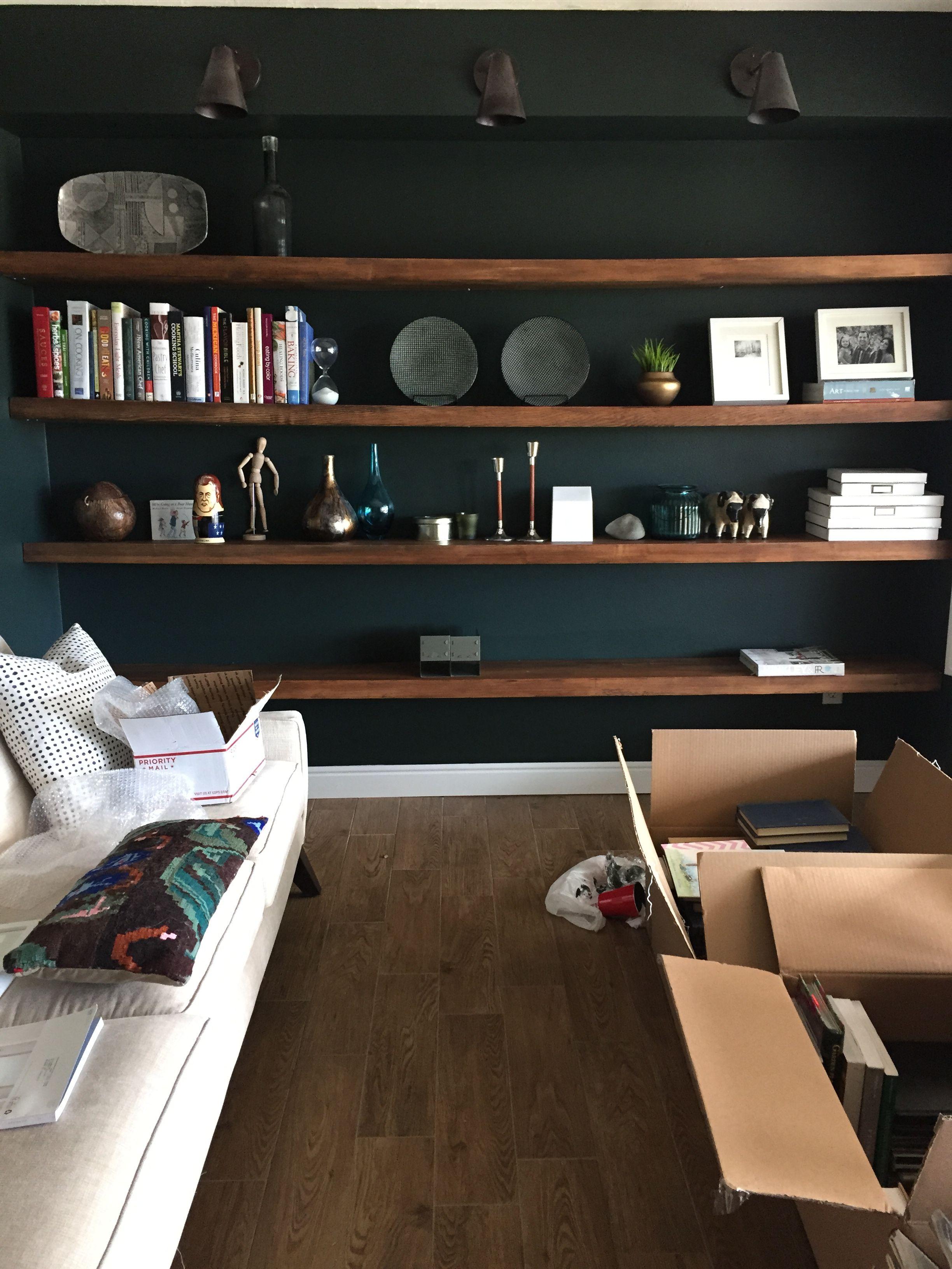 Studio Green, No, Pine Grove Green In The Reading Room. Yeah.   Chris Loves  Julia
