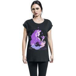 Photo of Aladdin Jasmin – Carpet T-Shirt Aladdin