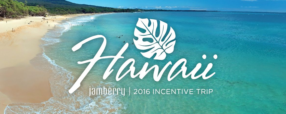 Jamberry Nails http://FunInTheJam.JamberryNails.net 2015 Incentive Trip for Consultants