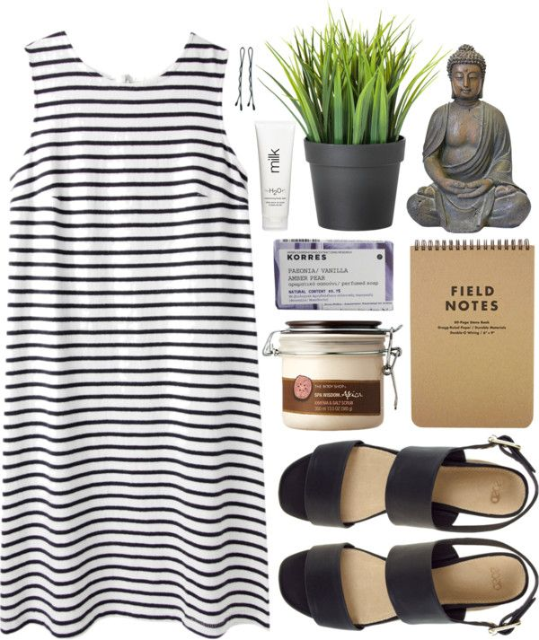 """Pressure points"" by louisesuxx on Polyvore"