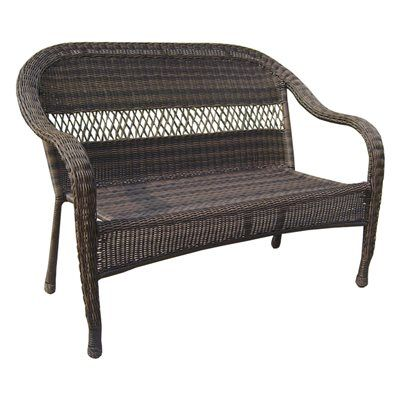 the loveseats patio wicker en categories loveseat depot hestia sofas canada and p outdoors furniture home