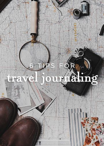 Wish to carry a travel journal on your next trip but feel you wouldn't know how to use it?  Go to Our Stories at www.lettsoflondon.com and find out useful tips for travel journaling.  Start getting ready for your next adventure!  #lettsoflondon #notebook #exploretocreate #travelingtheworld #travelgoals #travelplanner #travelplanning #travelplan #travelplanners #travelphotography #travel #travelmore #inspiredbytravel #travelgram #getaway #funtravel #wunderlust