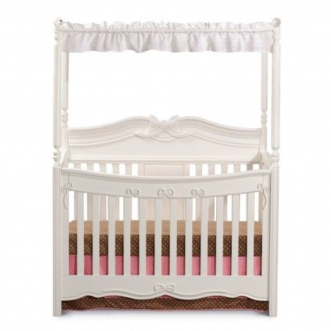 Baby Crib, Disney Princess Crib Furniture