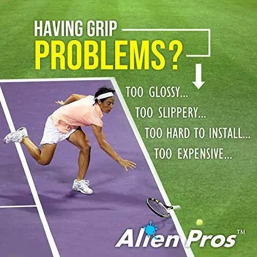 27+ Alien pros golf grips review ideas in 2021