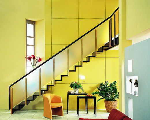 Best Pin By Nguyen Tuan On Vhs Modern Stairs Modern Stair 640 x 480