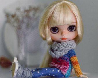 Resultado de imagem para Blythe Doll - Google