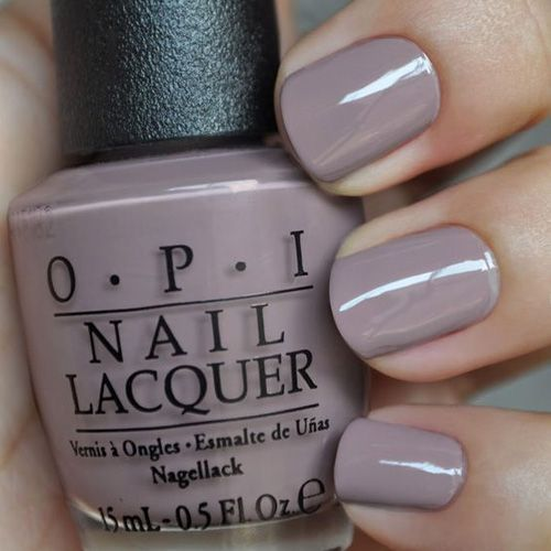 Best Gel Nails – 31 Best Gel Nails | Professional nails, Nail salons ...