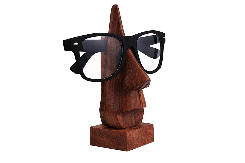 Special Einzigartige Geschenke Geschenk aus Holz Klassische Hand ...