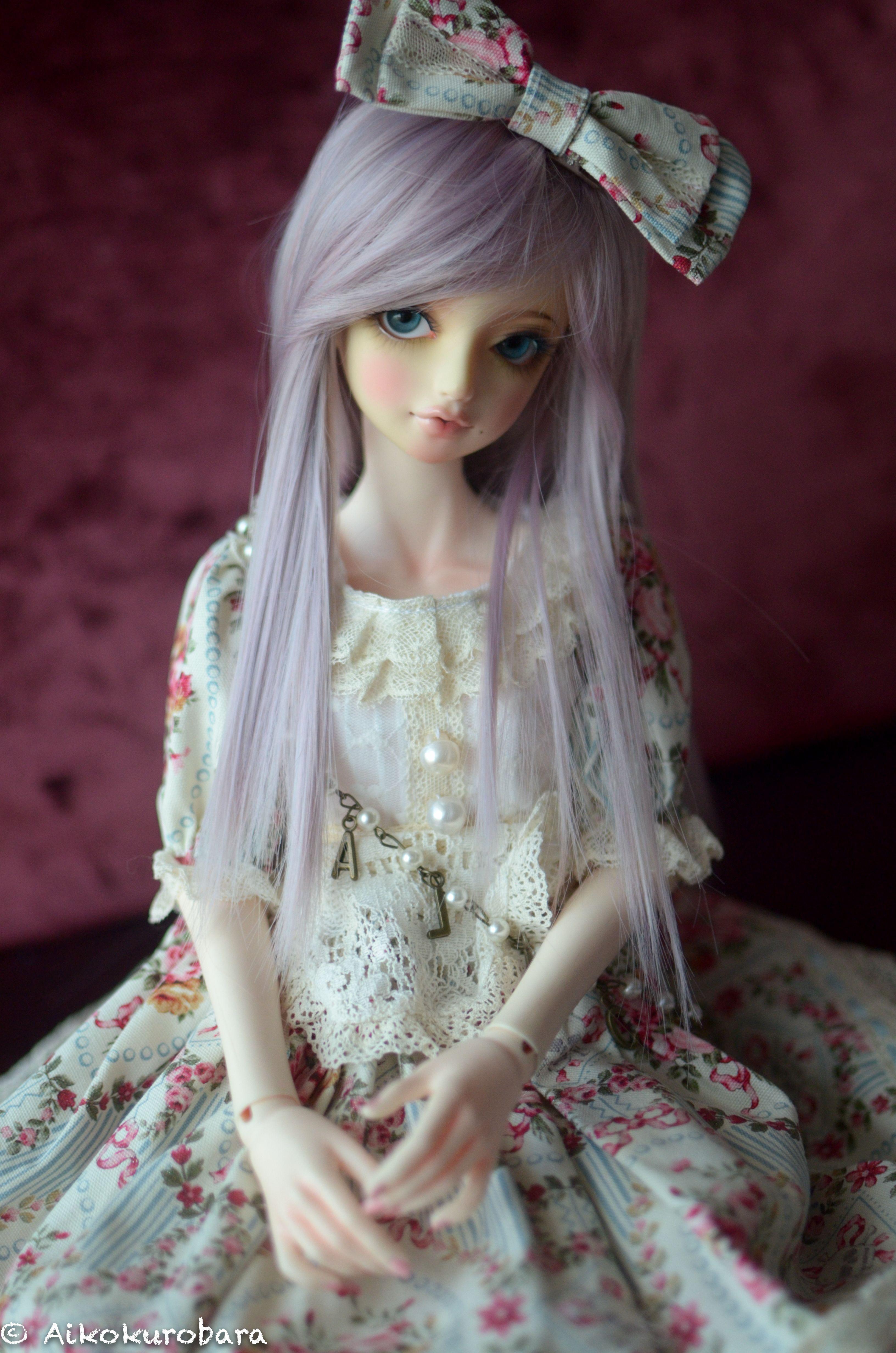 Valentine photo pictures gallery angelina