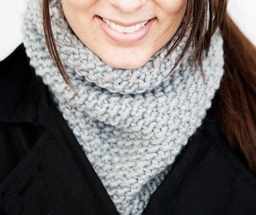 Free knitting pattern for One Skein, One Night, Seed ...