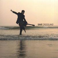 Dave Crossland : Pearl CD