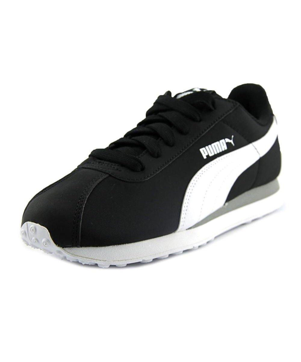 PUMA Puma Turin Men Round Toe Synthetic Running Shoe .  puma  shoes   sneakers 2ef807def
