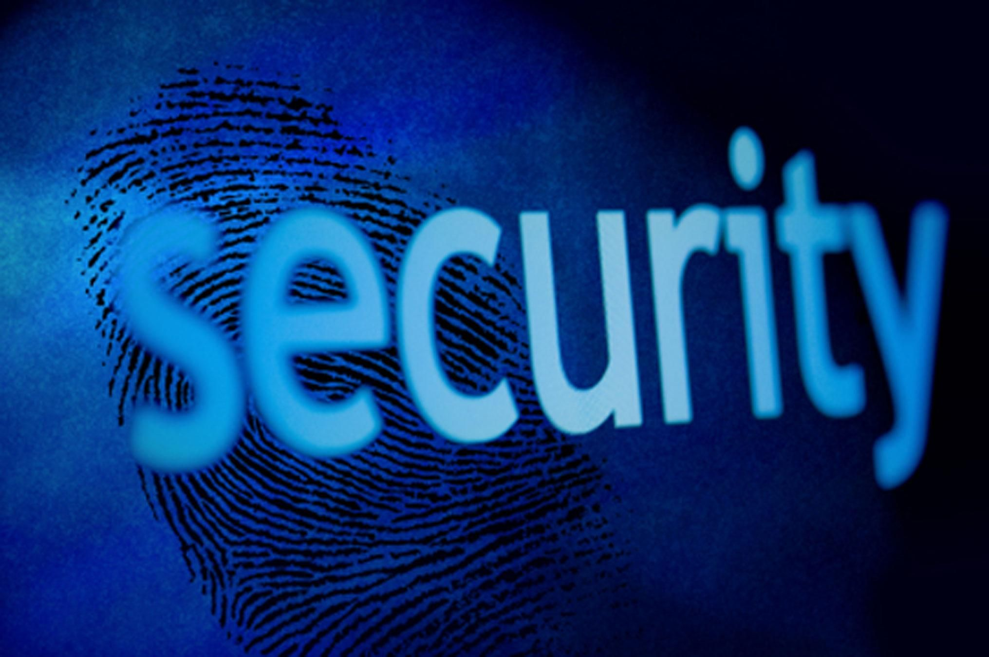 Security wallpapers quality security hd wallpapers bwp - Surveillance wallpaper ...