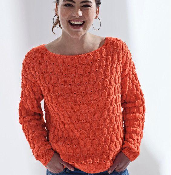 modele gratuit de tricot femme