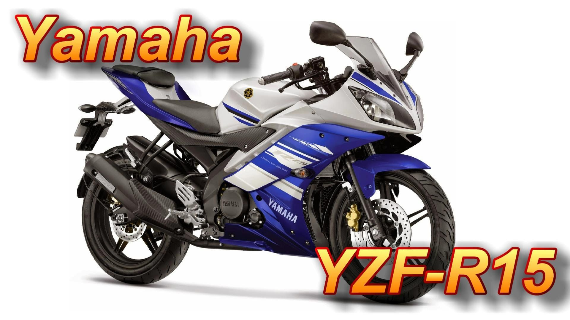 New Yamaha R15 Price In Malaysia Encouraged To The Blog Site With