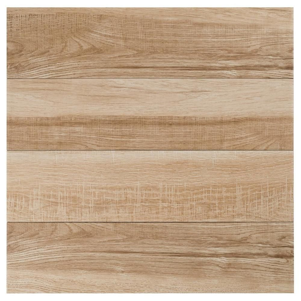 Kingston oak wood plank porcelain tile 6in x 24in 100429778 kingston oak wood plank porcelain tile 6 x 24 100429778 dailygadgetfo Images