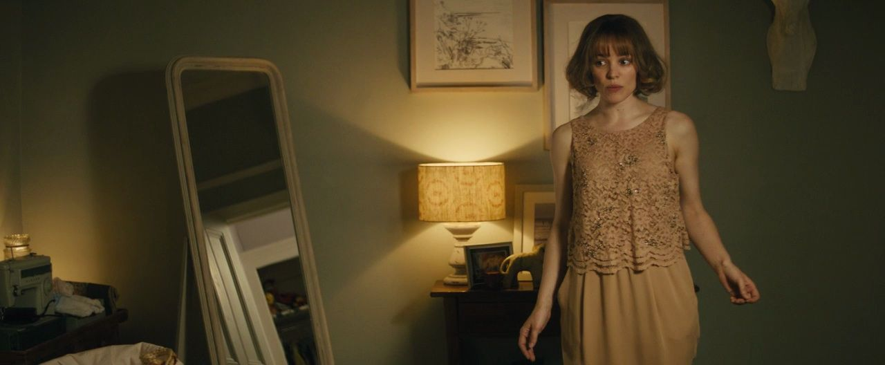 obsessed with mary's style in about time. (rachel mcadams ... on laura carmichael home, jennifer lopez home, taylor swift home, jessica alba home, ashley olsen home, katherine heigl home, lindsay lohan home, rose byrne home, charlize theron home, jennifer lawrence home, theo james home, dakota johnson home, rosie huntington home, alyssa milano home, elizabeth olsen home, ryan gosling home, lana parrilla home,