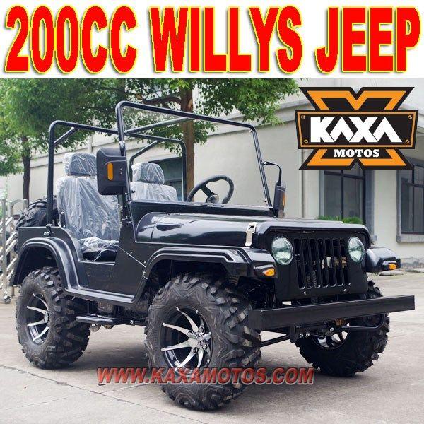 Storslått Awesome Mini Willys Jeep For Sale | Jeep | Jeep, Jeep photos, dan Mini PI-41