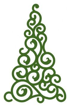 A christmas tree adorned with twinkling lights and ornaments is an essential holiday decoration. Free Christmas Svg Files Christmas Svg Files Christmas Tree Clipart