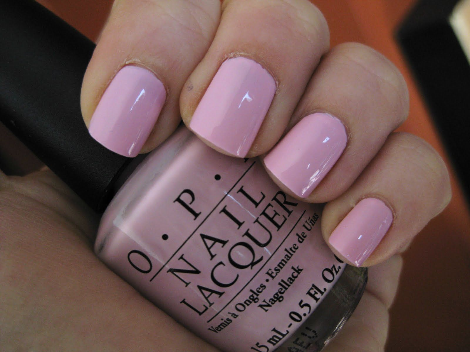 OPI Mod About You Nail Polish--- I need to find this. STAT | Beauty ...