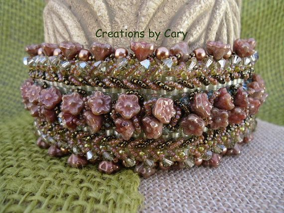 30% off every tutorial Use coupon code WELCOME by CreationsByCary