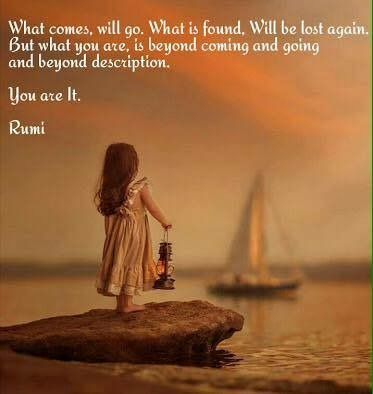 Quotes On Wisdom You Are  Rumi Quotes  Pinterest  Rumi Quotes Wisdom And .