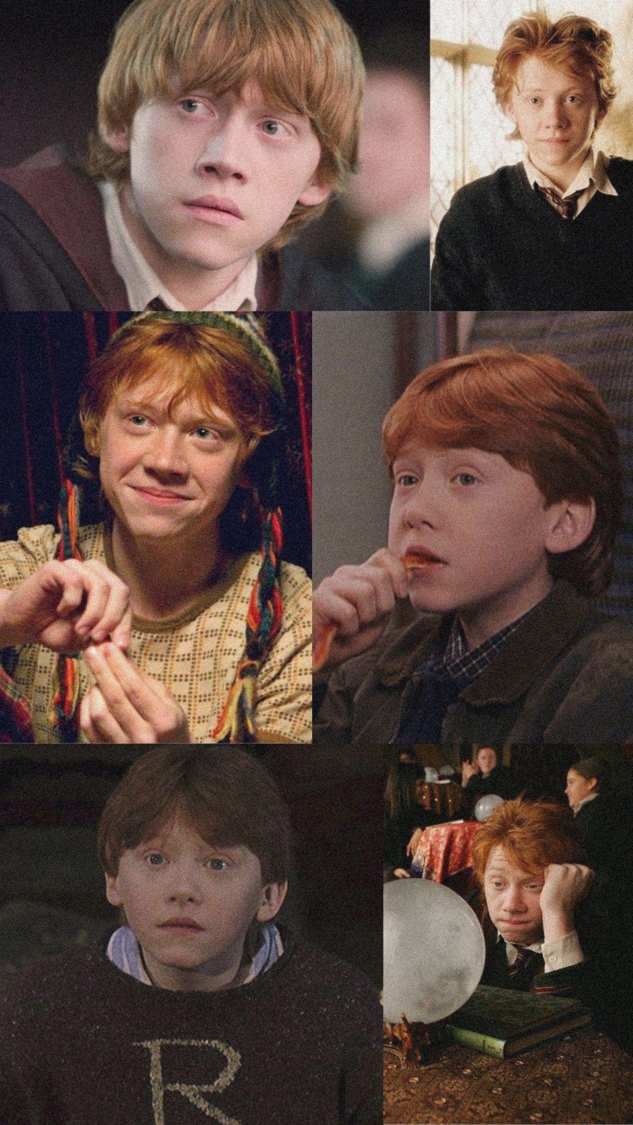 Ron Weasley Vintage Weasley Harry Potter Harry Potter Ron Weasley Harry Potter Ron