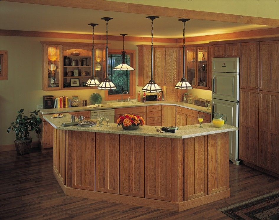 interior spot lighting delectable pleasant kitchen track. Peerless Kitchen Island Lights Height With Tambour Appliance Garage Door Also Interior Cabinet Lighting And Spot Delectable Pleasant Track I