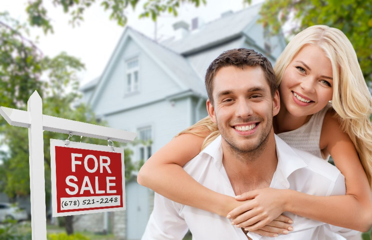 #smyrnahomes Search Smyrna luxury real estate listings at the Mathurin  Realty(r) website