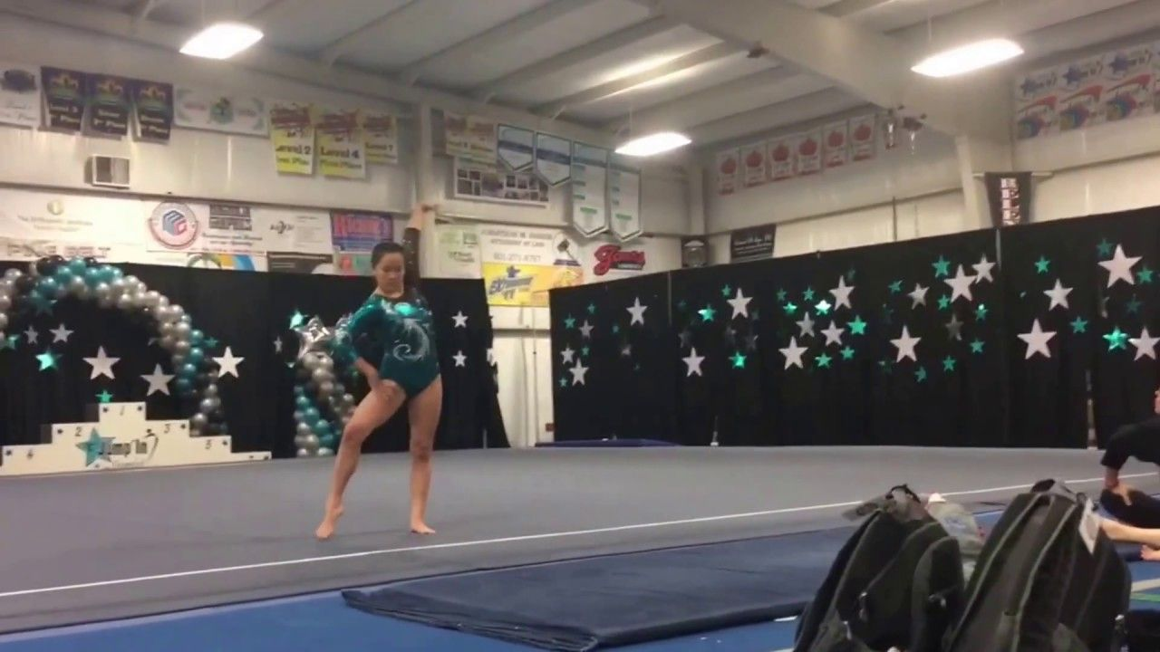 1st Place Level 6 Floor Routine 9 750 To Bom Bom Miarose King 1 Place Flooring Places