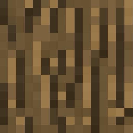 minecraft texture templates