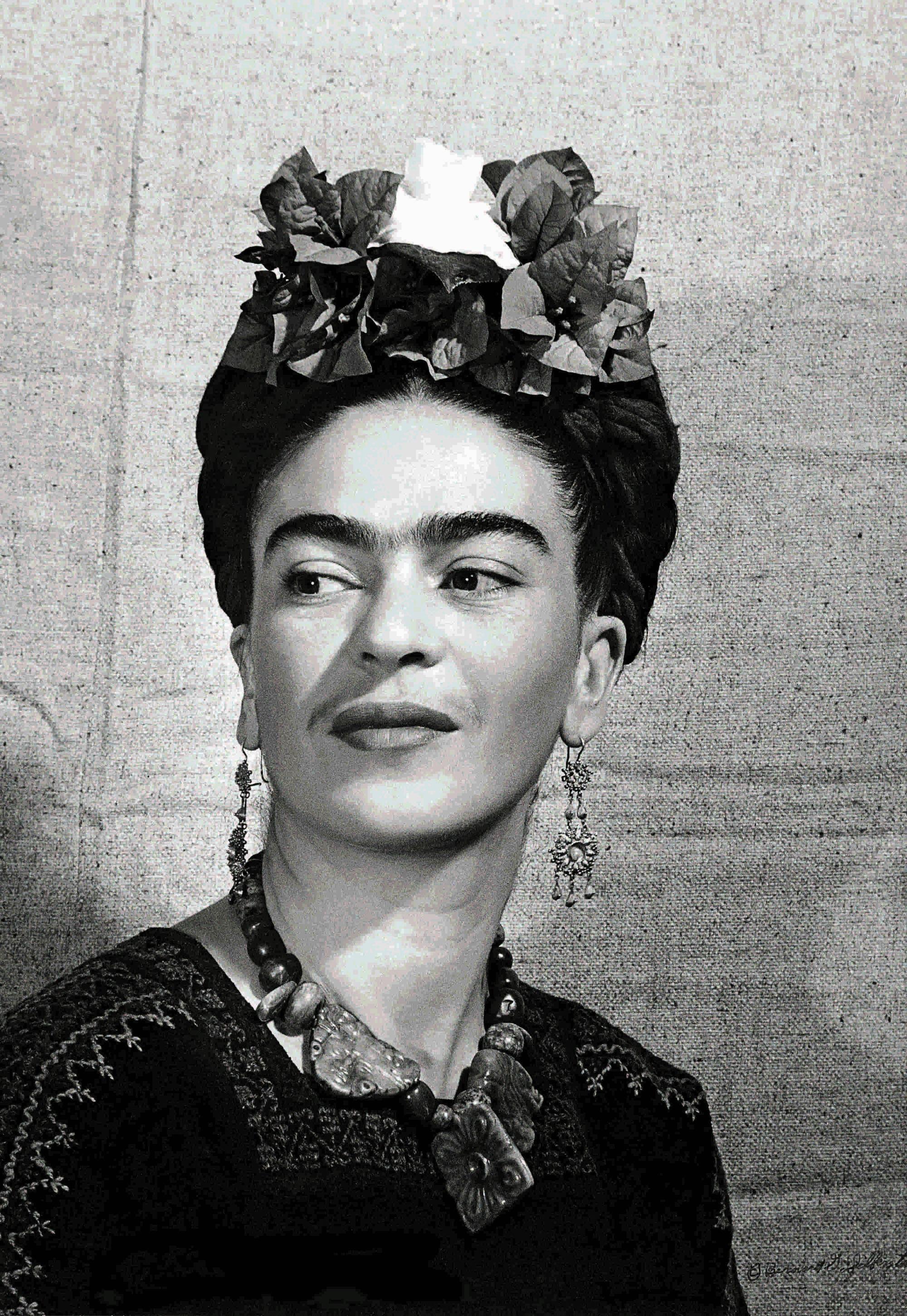 fashion feminism and art the legacy of painter frida kahlo concentration pinterest frida. Black Bedroom Furniture Sets. Home Design Ideas
