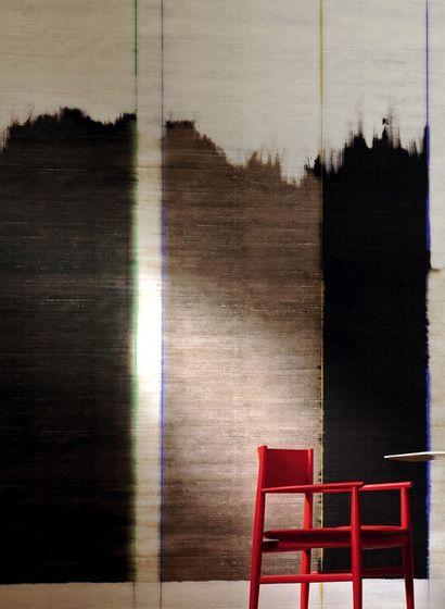 Wandbild After all von Elitis 2821 Retro - wandbild für wohnzimmer