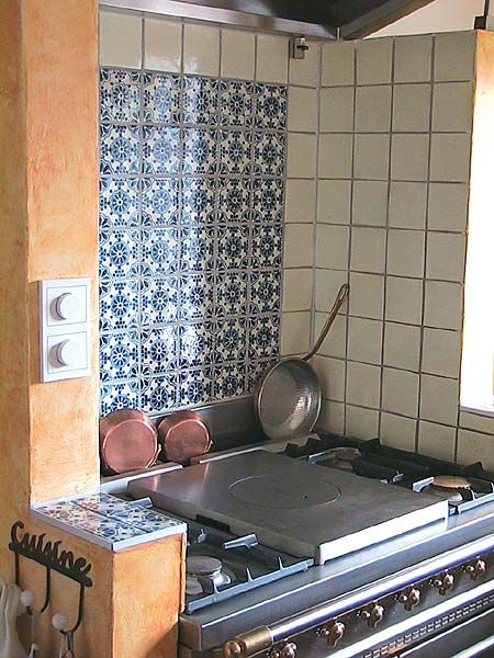 Küche Fliesen mexiko fliesen de mexiko fliesen shop küche mit mexiko fliesen