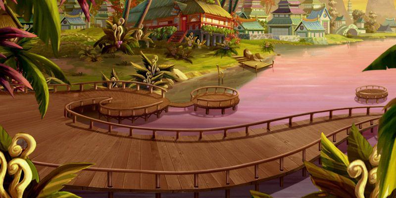 Winx Club планета Мелодия Муза(800×400) (с изображениями ...