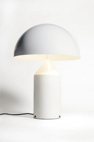 Associazione Per Il Disegno Industriale Arredamento Di Design Lampade Da Tavolo Design