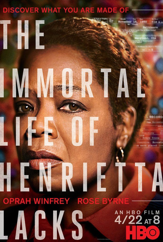 The Immortal Life Of Henrietta Lacks Quotes The Immortal Life Of Henrietta Lacks Tells The Story Of Henrietta .