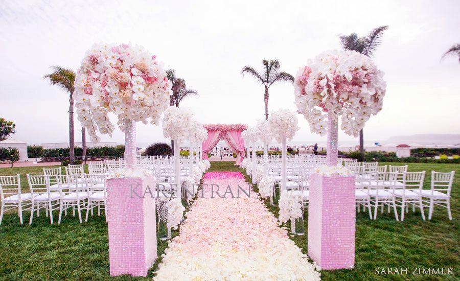 Hotel-Del-Coronado-wedding.jpg 900×550 piksel