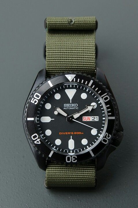 The Weekend Digest Vintage Watches Watches For Men Seiko