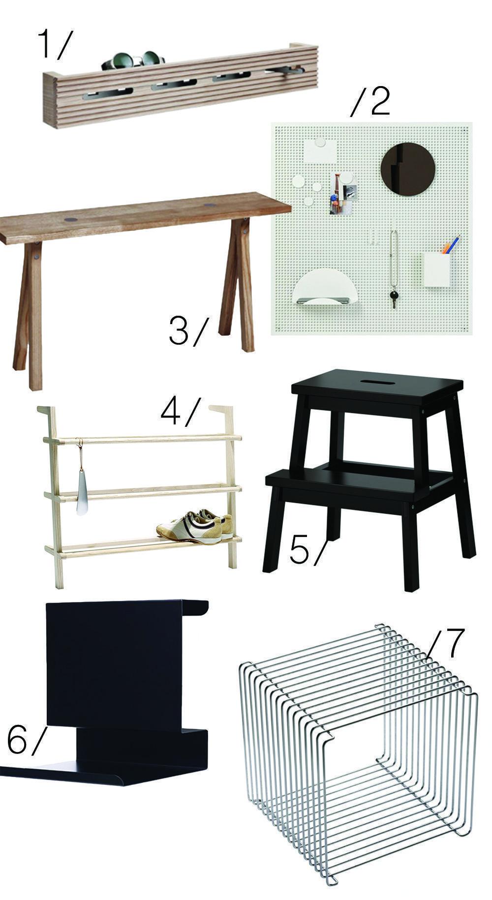 7 Møbler til en lille entre + 4 gode tips #entreindretning Møbler til en lille entre,indretning,entre,bolig,lille gang,lille,smal,multifunktionel,fleksibel,verner panton,ikea,nomess,diy løsninger #entreindretning 7 Møbler til en lille entre + 4 gode tips #entreindretning Møbler til en lille entre,indretning,entre,bolig,lille gang,lille,smal,multifunktionel,fleksibel,verner panton,ikea,nomess,diy løsninger #entreindretning 7 Møbler til en lille entre + 4 gode tips #entreindretning Møbler #entreindretning
