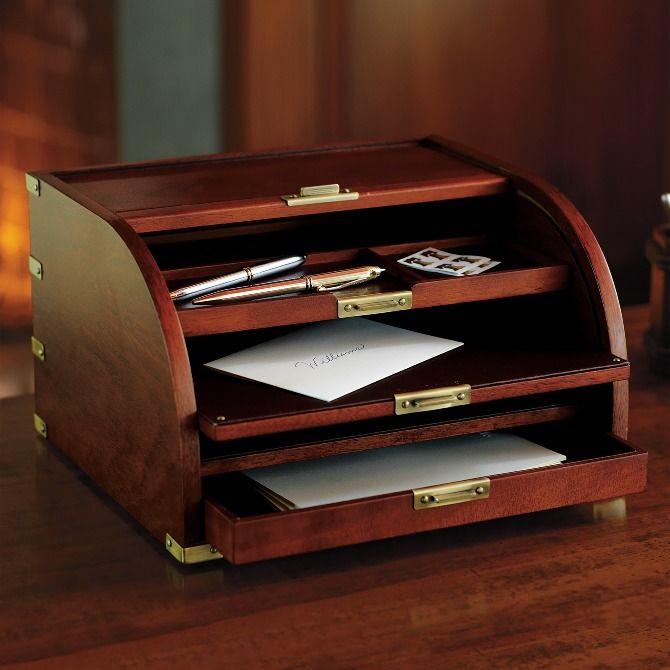 404 File Not Found Desk Organization Design Accessories Design