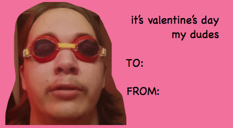 25 Funny Valentines Day Meme Cards Meme Valentines Cards Funny Valentines Cards Valentines Memes