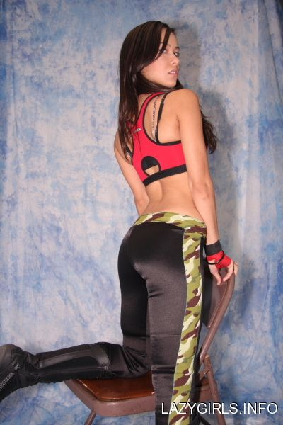 Aj Lee Ass Photos  John Cena And The Wrestling Thread Do -8770